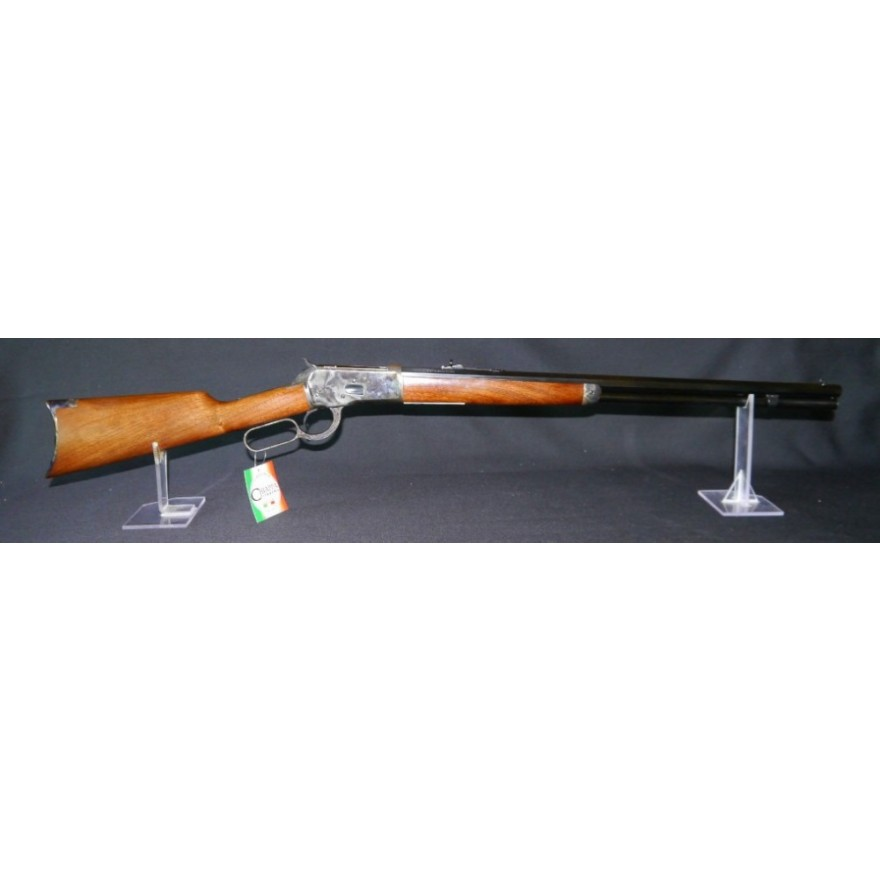 Chiappa 1892 Rifle .357 Mag