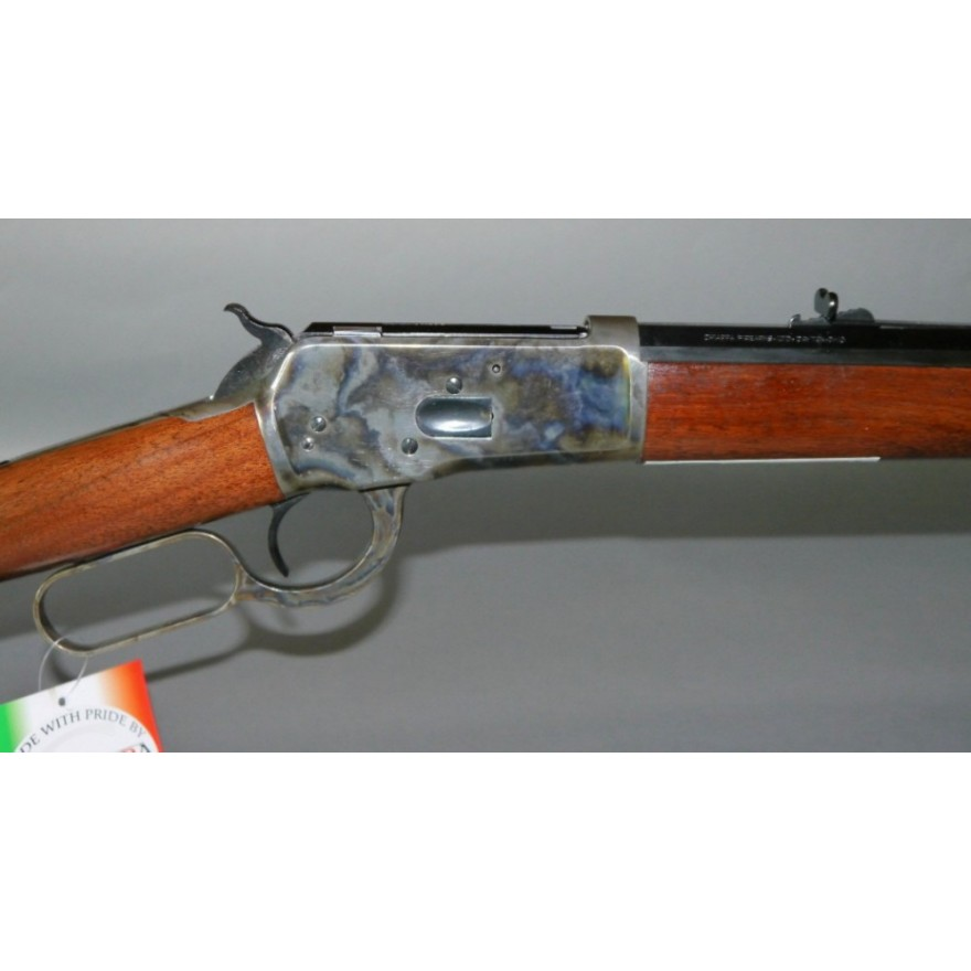 Chiappa 1892 Rifle .357 Mag 24""