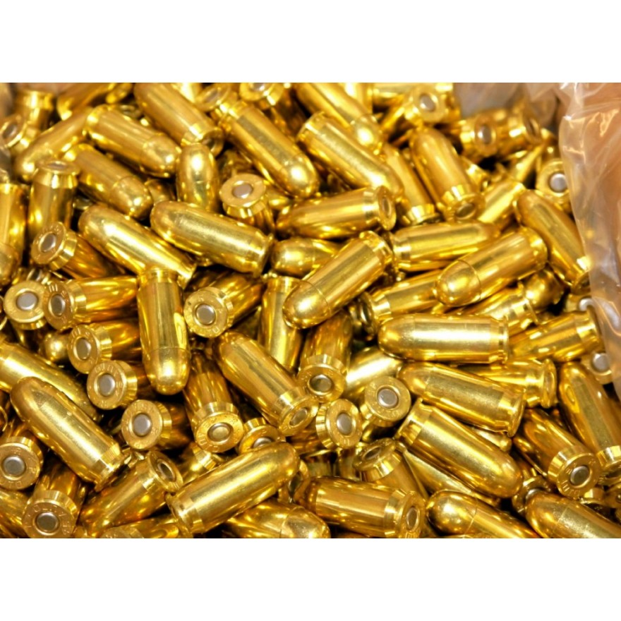 .45 ACP Remington UMC VM 500er Bulk!