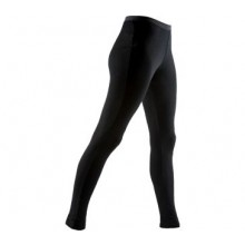 Icebreaker Damen Legging Everyday - Funktionshose