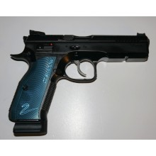 CZ 75 Shadow 2 - 9mm Luger