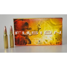 Federal Fusion .308 Win 10,7 Gramm