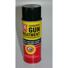 Gun Treatment G 96 459ml
