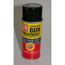 Gun Treatment G 96 171ml
