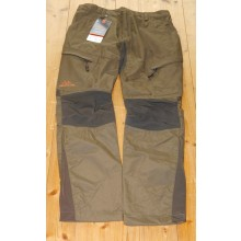 Jagdhose Swedteam Lynx
