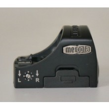 Meopta Meosight III Dot 3 Reflexvisier