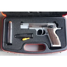Tanfoglio P 19 Limited 9 Luger