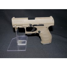 Walther PPQ M 2 FDE 9mm PAK