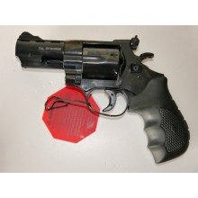 Revolver Arminius HW 357 Hunter