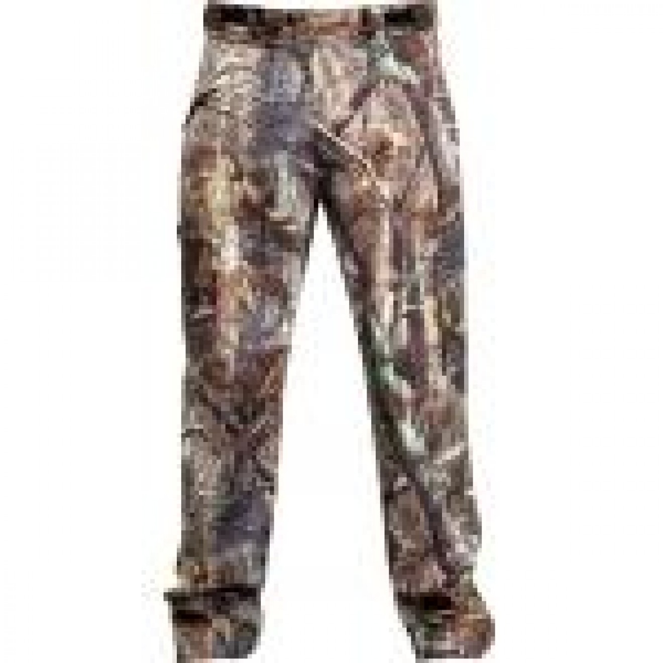 Rocky Hose Performance Pant Real Tree AP